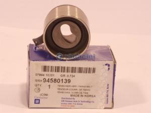Intinzator curea distributie  - producator SNR cod 94580139
