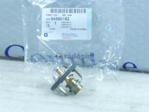 Termostat radiator  cod 94580182