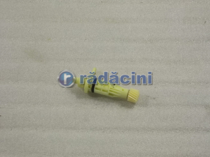 Pinion vitezometru  - NBN cod 94580307