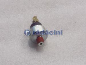 Contactor presiune ulei  cod 94580327