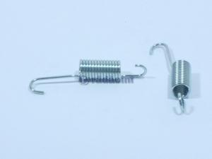 Arc sabot spate  cod 94580434