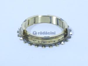 Inel sincron  cod 94580747