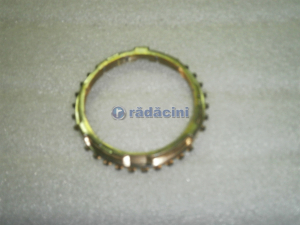 Inel sincronizator exterior  cod 94580754