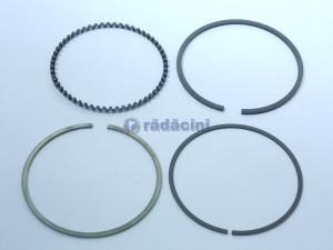Set segmenti piston std (pt 1 piston)  cod 94581410