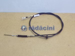 Cablu ambreiaj  - NBN cod 94582186