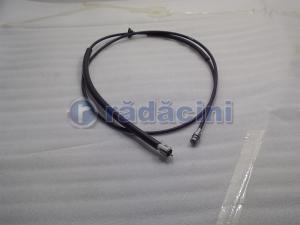 Cablu vitezometru  cod 94582778