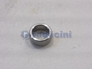 Inel rulment roata spate   cod 94583507