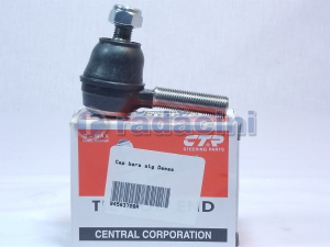 Cap bara stg  - producator CTR cod 94583709