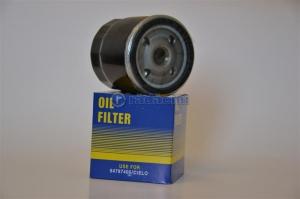 Filtru ulei  - producator DAEWHA cod 94797406