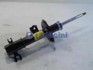 Amortizor fata stg   cod 95032447