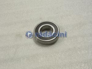 Rulment roata spate   cod 95052479
