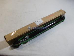 AMORTIZOR SPATE GAZ -   cod 95077490