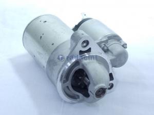 Electromotor 0.8  cod 95375259