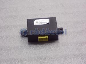Comanda AC  cod 95575A80D10-000