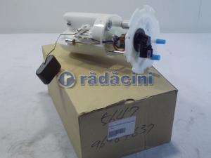 Pompa benzina   - NBN cod 95949345