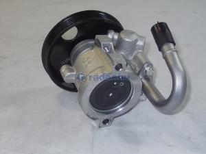 Pompa servodirectie -   cod 95995558