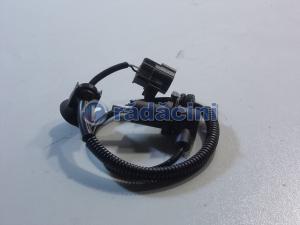 Senzor abs stanga spate  - NBN cod 95996129