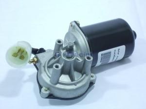 Motor stergator parbriz  cod 96100626