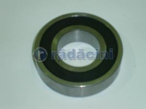 Rulment radial cu bile cv  cod 96108006