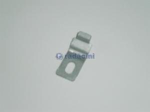 Clema cablu inchidere capota  cod 96114251