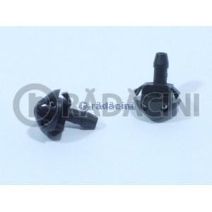 Diuza spalator parbriz  cod 96115804