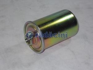 Filtru benzina - - NBN cod 96130396