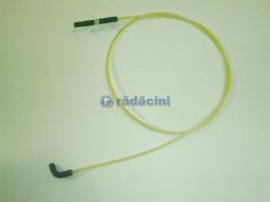 Conducta vacuum  cod 96143211