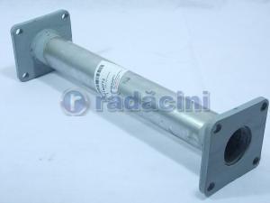 Inlocuitor filtru catalitic  cod 96143772