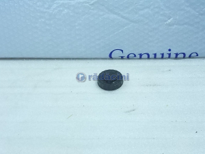 Capac rezervor lichid ambreiaj   cod 96159108