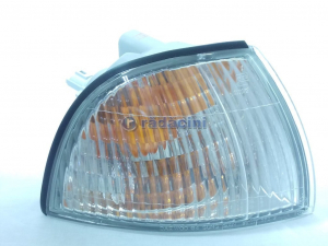 Lampa semnal fata dr  cod 96175350
