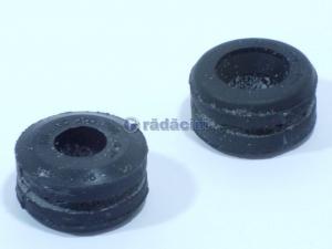 Tampon amortizor spate (superior)  cod 96175444