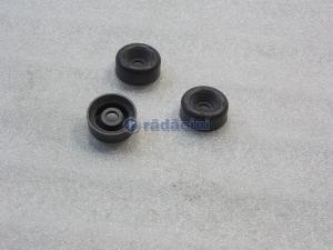 Capac cilindru frana  cod 96179003