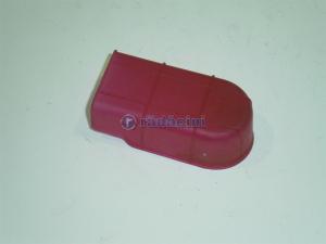 Capac borna baterie  cod 96187087