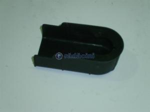 Capac borna baterie (-)  cod 96187088