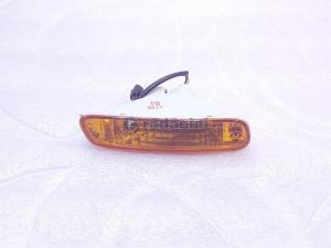 Lampa semnal fata dr  cod 96206627