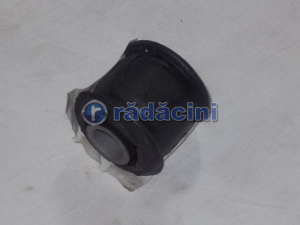 Bucsa cuplaj punte spate  - producator PH cod 96225805