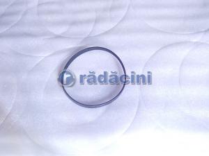 Curea servo (fara AC) 0.8 - NBN cod 96239408
