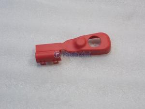 Borna baterie  cod 96239891