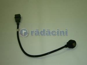 Senzor bloc Motor   cod 96253545