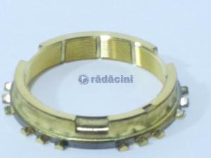 Inel sincron  cod 96267762
