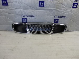 Grila radiator  cod 96269801