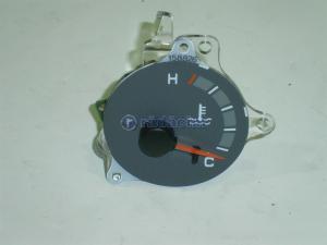 Indicator temperatura  cod 96274083