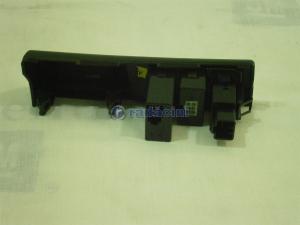Capac cu intrerupatoare plansa bord stanga cod 96280848