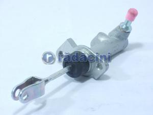 Pompa ambreiaj  - producator TCIC cod 96297178