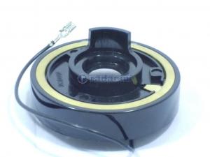 Contact alunecator volan  cod 96304414