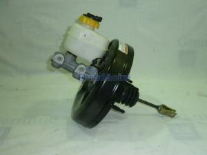 Pompa frana  cod 96305945