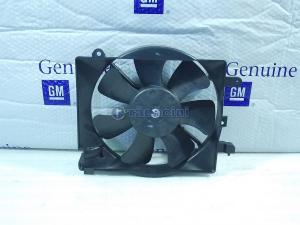 Ventilator apa  (echivalent  cu 96314167) cod 96314166