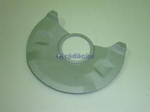 Capac antipraf  cod 96316764