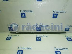 Ornment plafon centru dr  cod 96323434