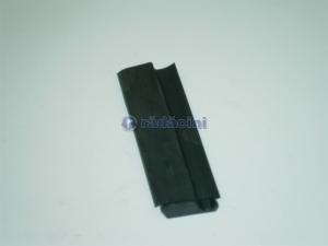 Ornment plafon spate stg  cod 96323435